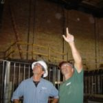 Contracting Design and Build Services