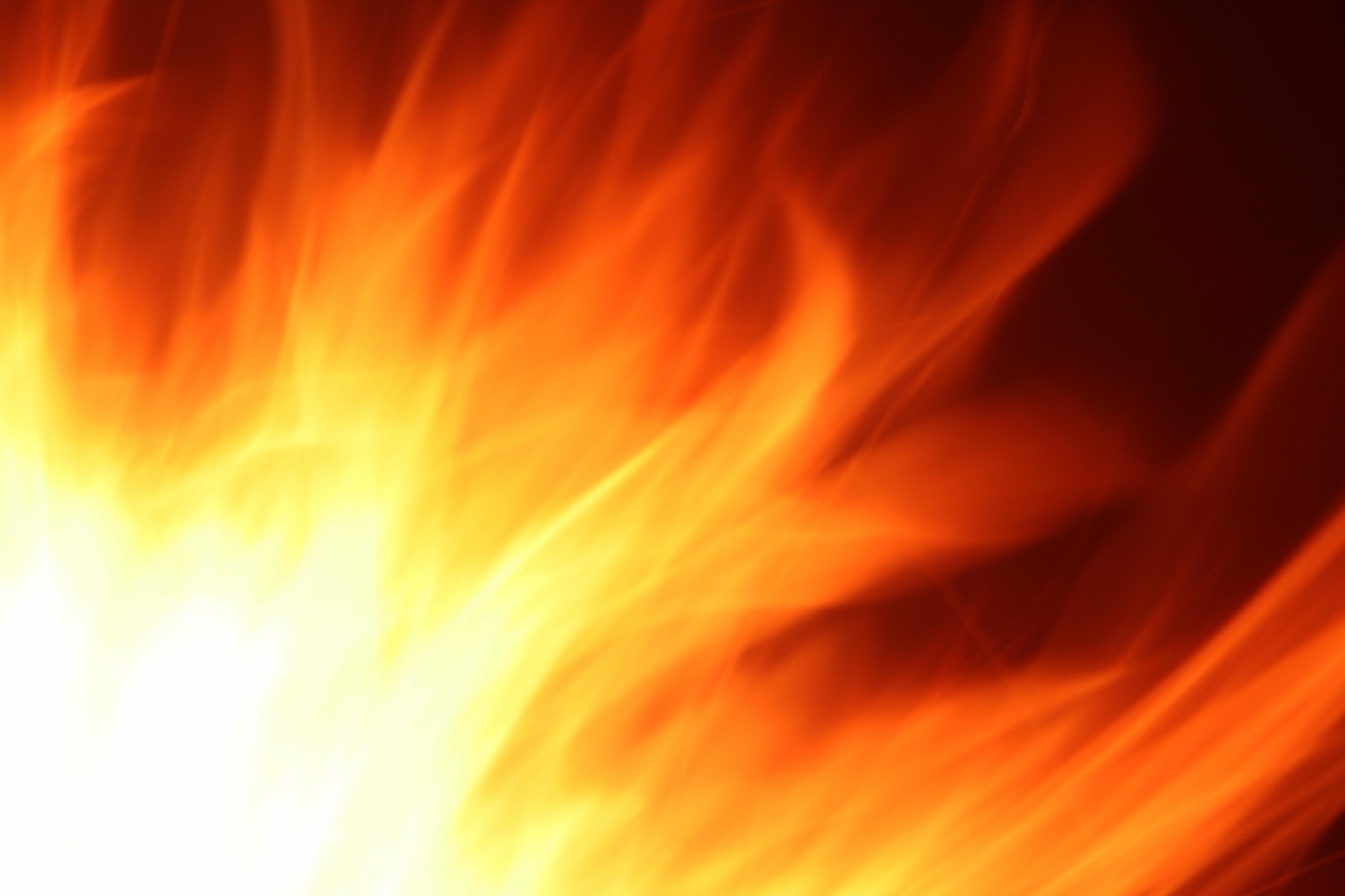 heatstroke-beat-the-heat-measures