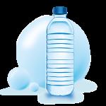 Water-Bottle-Graphic-heatstroke